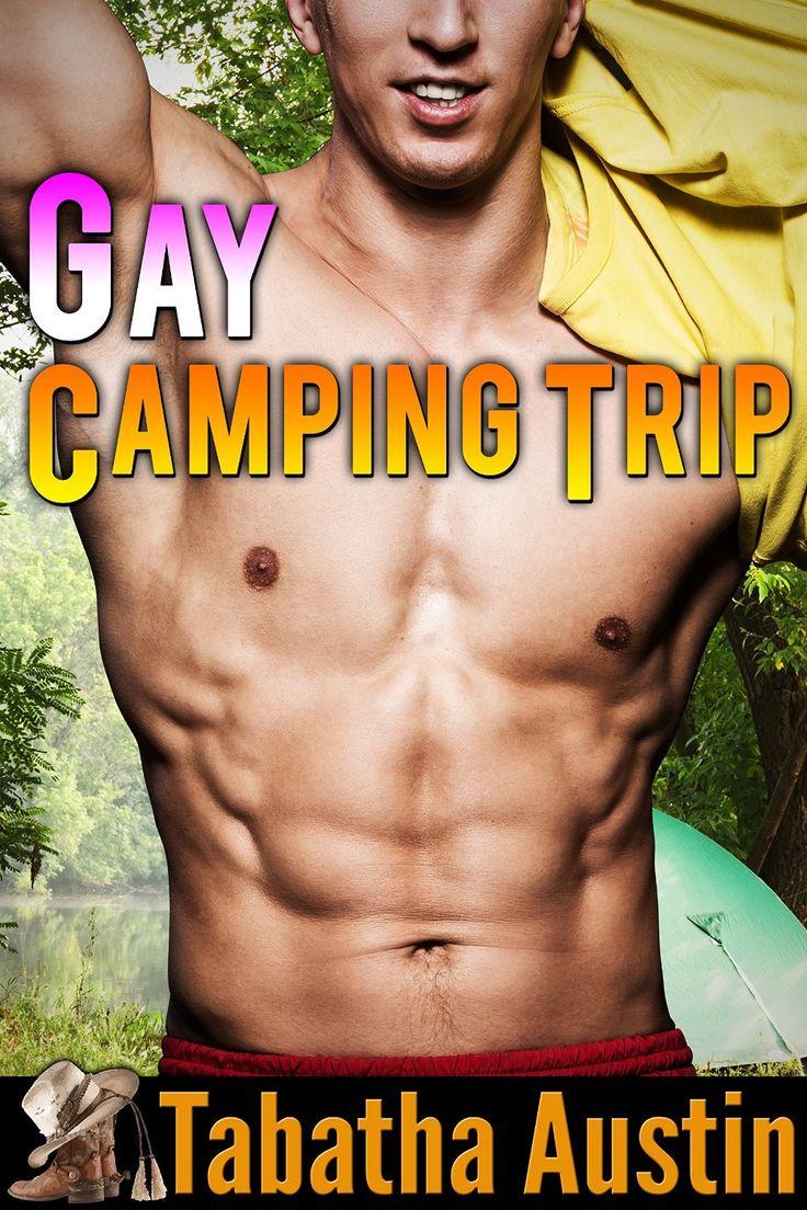 erotica camping