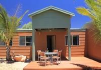 2 bedroom bay view villa coral bay at bayview