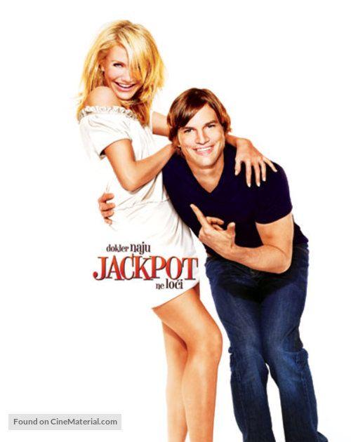 What Happens In Vegas Dokjer Naju Jackpot Ne Loci 2008