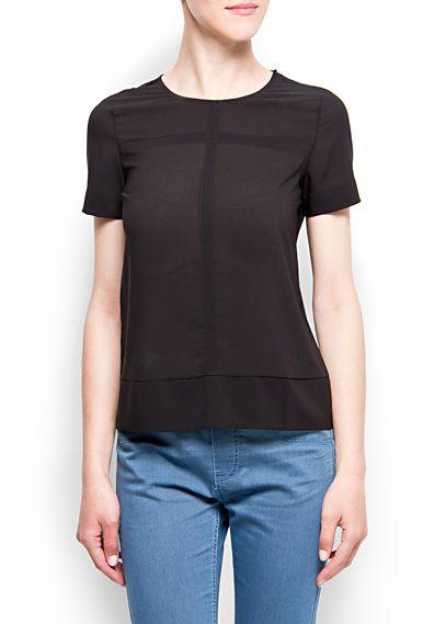 10 best Ladies Basic Underwear, Merino Wool/ Silk images ...