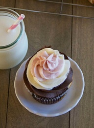 Cupcakes and weddings!! Tips For Executing A Flawless Wedding (3)