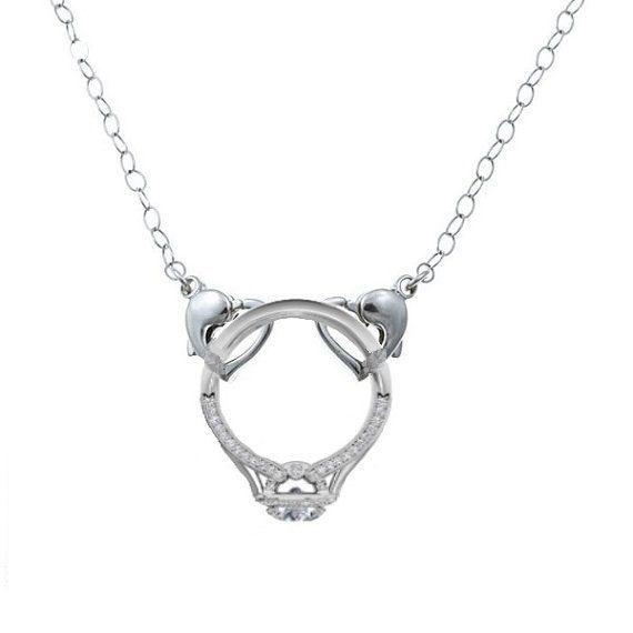 Best 25+ Engagement ring holders ideas on Pinterest | Diy ...