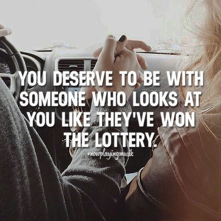Best 25 Sweet Relationship Quotes Ideas On Pinterest: Best 25+ Passionate Love Quotes Ideas On Pinterest