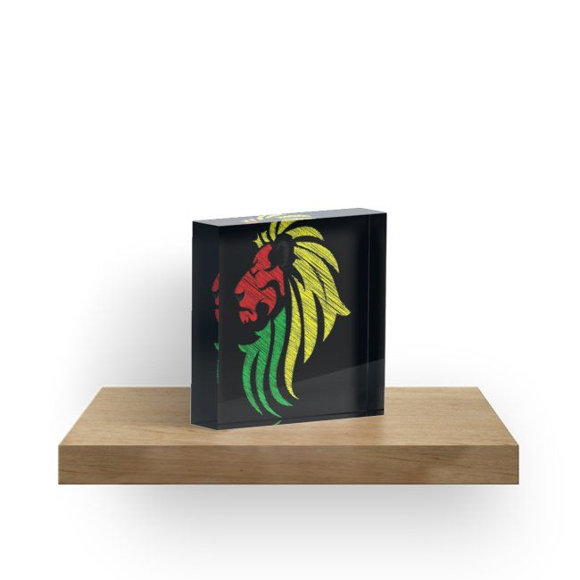 Lion Reggae Colors Cool Flag Vector Art / Find out more / You may want to check out the Vinyl Records TShirts Collection / TAGS: lion, colors, red, yellow, green, rasta colors, reggae culture, cool reggae lion, reggae lion colors, reggae lion t shirts, top selling, best selling reggae lion, shirt reggae colors, shirt reggae lion cool, rasta, stripes, rastafarian, Cool Lion Reggae Colors T Shirts and Stickers, dj music, vector graphic design, rastafari, jamaica, one love, music ...