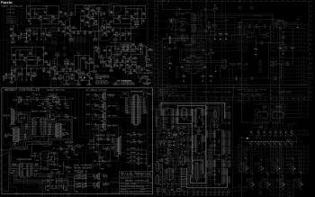HD Wallpaper | Background ID:88306