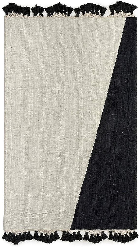 Soldes am pm tapis ampm jusqu'à - 65 % - Pureshopping