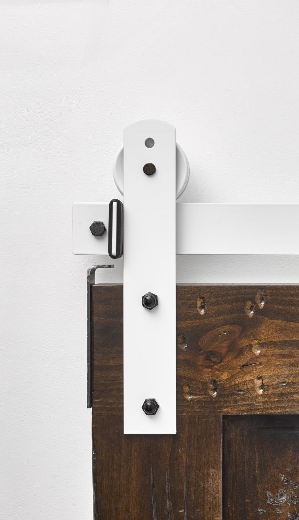 Find Heavy Duty Hardware Kits For Sliding Rolling Doors Our