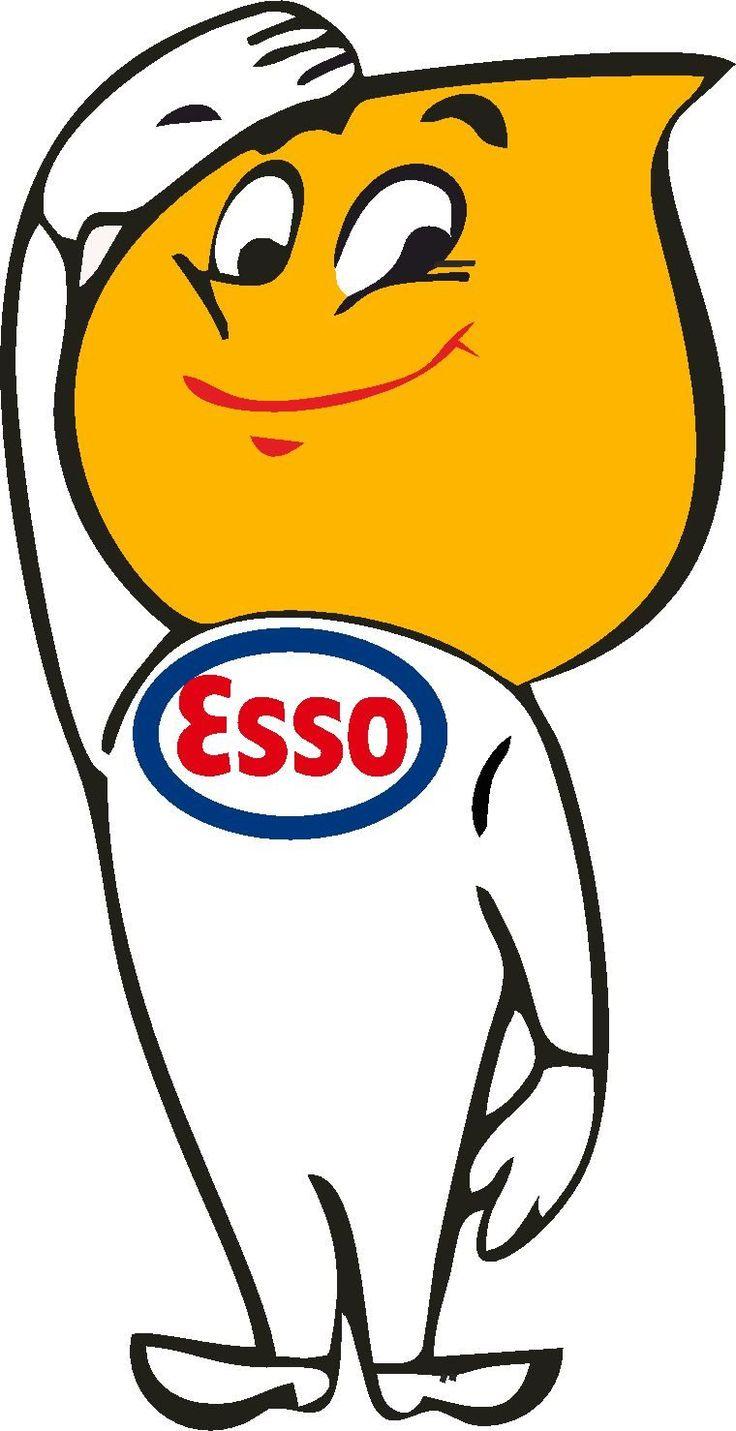 esso-drip-boy-c-sticker-3429-p.large.jpg (760×1478)