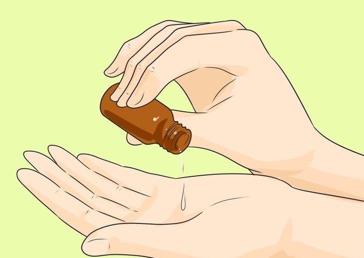 Filléres csodaszer ízületi fájdalmakra! Enyhíti a tüneteket, káros hatások nélkül!