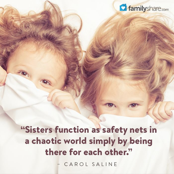 25+ Best Ideas About Miss My Sister On Pinterest