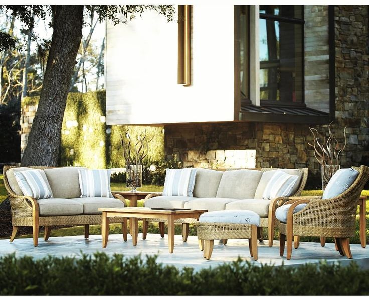Superb Pin By John Kilmer On May 2019 Inspiration Gallery Outdoor Dailytribune Chair Design For Home Dailytribuneorg