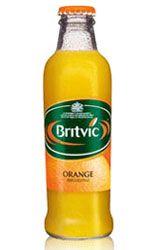 13 - britvic orange juice - Google Search