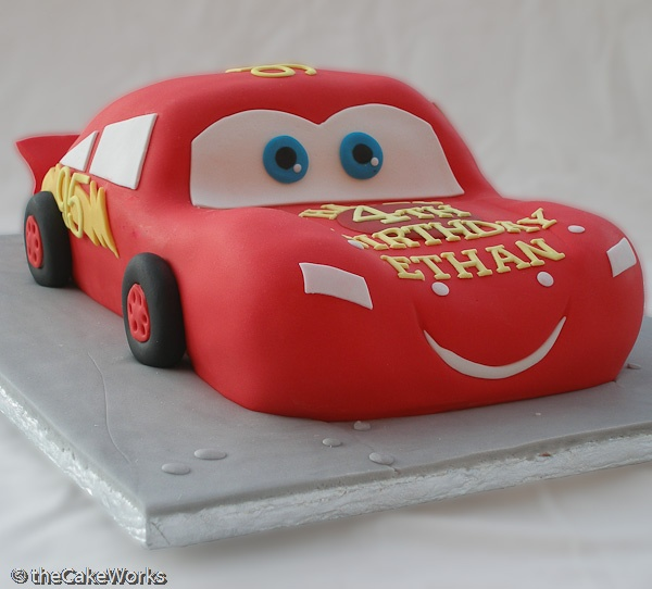Google Image Result For Http 30: 30 Best Images About Lightning Mcqueen On Pinterest