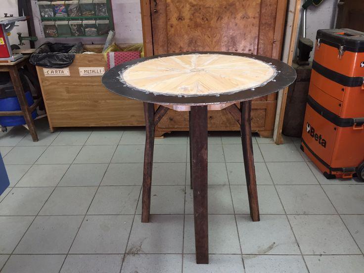 Costruire tavolo ~ Costruire tavolo allungabile best tavolo allungabile gael vetro e