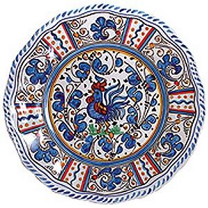 Romanian #ceramics