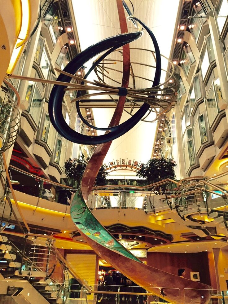 112 Best Royal Caribbean Cruises  Explorer Of The Seas And Others Fair Explorer Of The Seas Dining Room Design Ideas