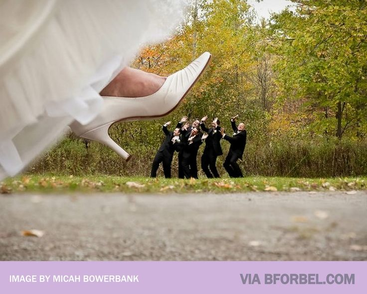 funny wedding photos ideas | another funny wedding photo p p s dr seuss themed wedding
