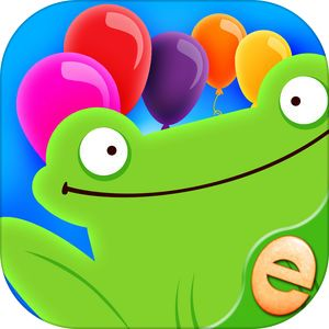 #free ATM Toddler Learning Games Ask Me Colors Games  by Eggroll Games LLC