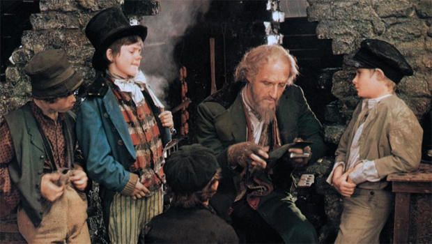 oliver twist essays - fagin Critical essay #1 critical essay #2 quotes, character analysis, themes, and more - everything you need to sharpen your knowledge of oliver twist print word pdf this section contains 223 and the dog growling and threatening to bite him fagin comes in and gives bill some.