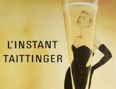 Taittinger Champagner , die besten Cuvees beim Weinversand Vinatis kaufen.