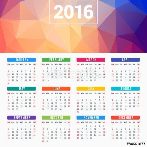 The 25+ best Week calendar 2016 ideas on Pinterest Free - free week calendar template