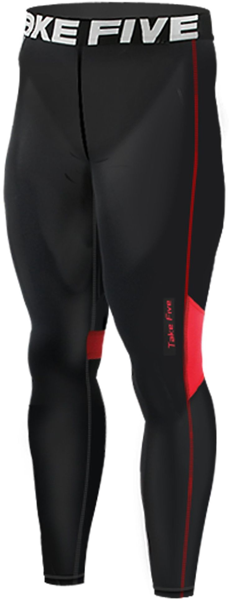 New 301 Mens Sports Skin Tight Compression Base Under Layers Long Pants Black (S). Men's long Pants compression Tights made using Take Five technology. UVA/UVB Protection - Take Five compressoin protects your skin from UVA/UVB radiation during your outdoor workout. Great for skiing, snowboarding, training, competing, and all weather sports and activities. Machine washable. Color : Black.