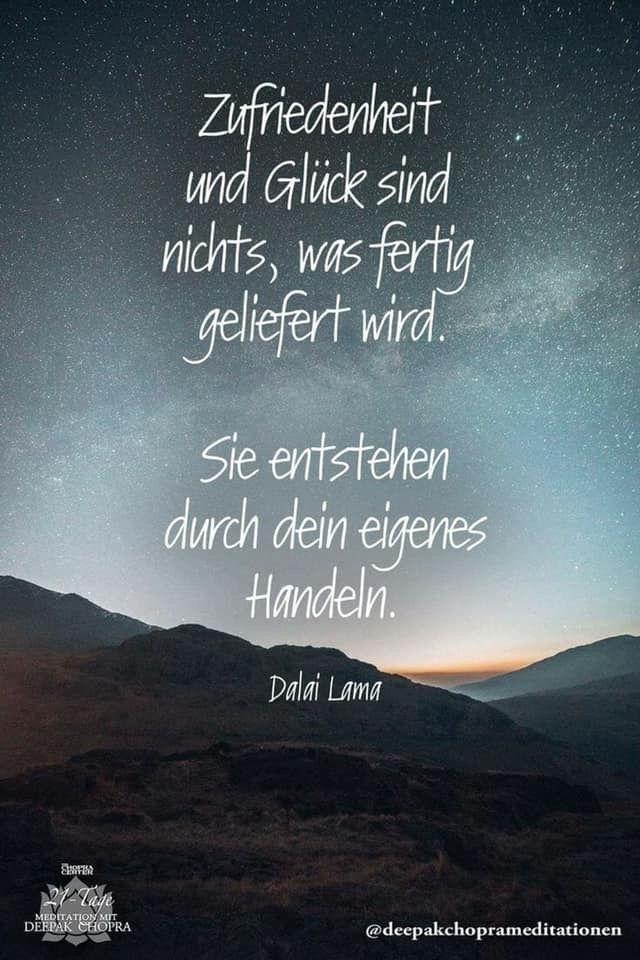 Pin Von Paul Hoffmann Auf Zitate Sprüche Weisheiten