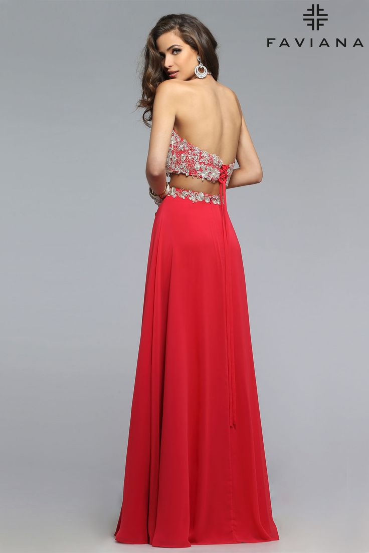 Prom Dress Stores In Connecticut - Vosoi.com