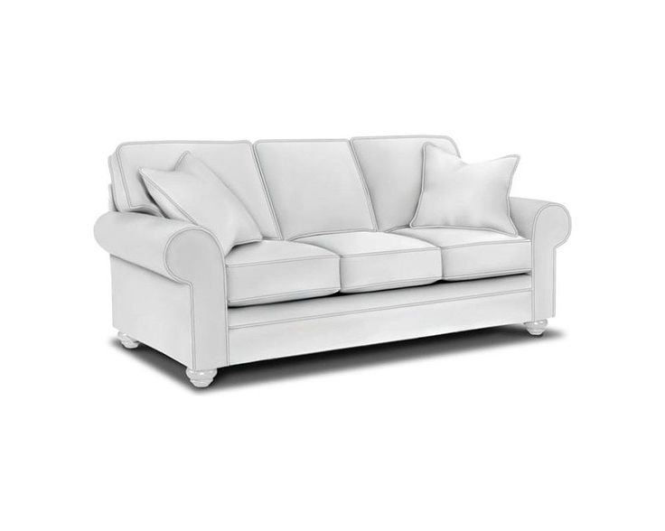Choices Standard Sofa Design Your Own Couches Pinterest Design Your Own Living Room