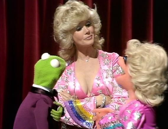 Tell Me About The Rabbits George Quote: 50 Best Images About Connie Stevens On Pinterest