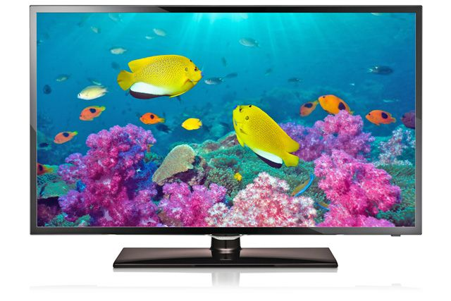 Best Entertainment in LG 24 inch TV - LG TV Blog