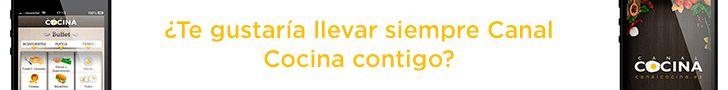 Cómo pelar alcachofas es más fácil en canalcocina.es- canalcocina.es
