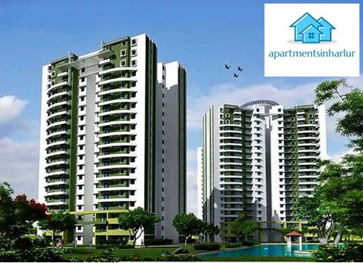 Apartments in harlur - Searching for apartments in Harlur, Bangalore? Stop here at apartmentsinharlur.com to buy your dream apartment within your budget in Harlur, Bangalore!