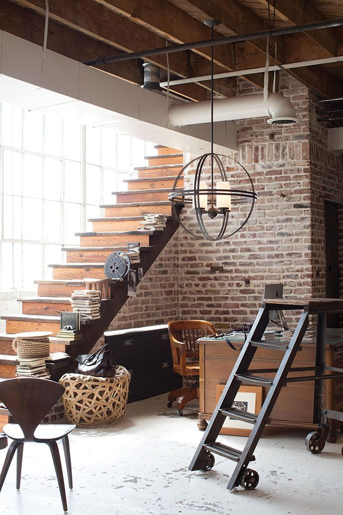 Superior Hinkley Lighting Atrium Collection Chandelier In Bronze