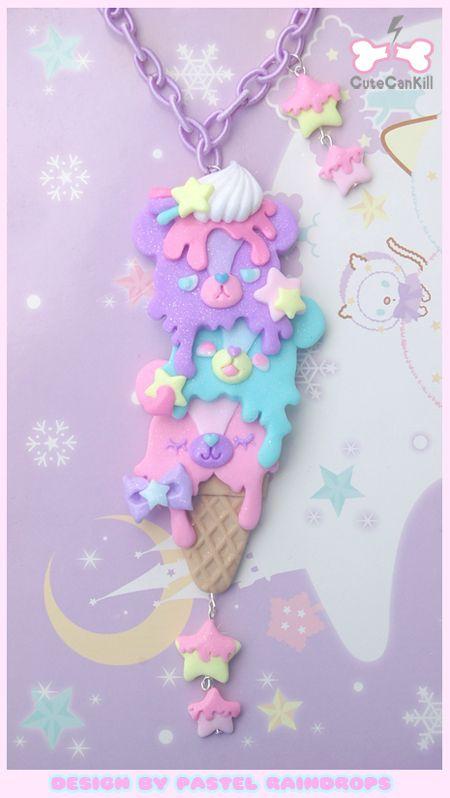 quien quiere helado