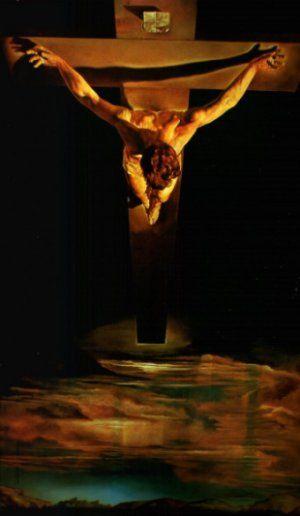 Jesus in Art