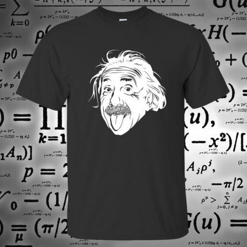 21 best einstein images on pinterest albert einstein for Haggar forever new shirts