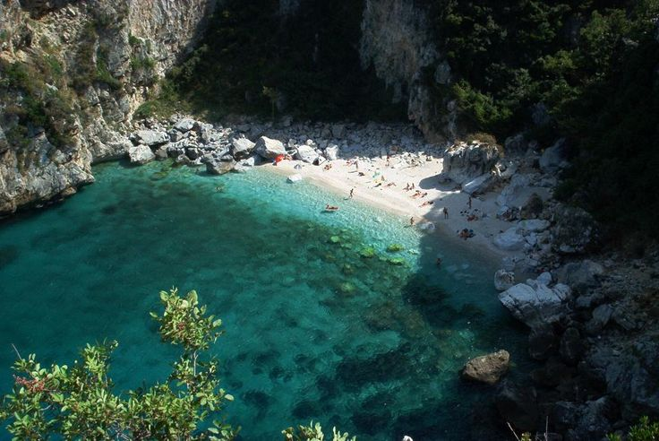 Mount Pellion - beaches and beauty - Review of Mount Pelion, Thessaly, Greece - TripAdvisor