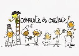 Resultat d'imatges de frases boniques en català sobre la vida
