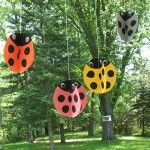 Swirling+Twirling+Ladybugs