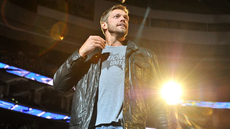 WATCH: Edge talks about his WWE career, The Undertaker, WrestleMania, retirement - Wrestling News