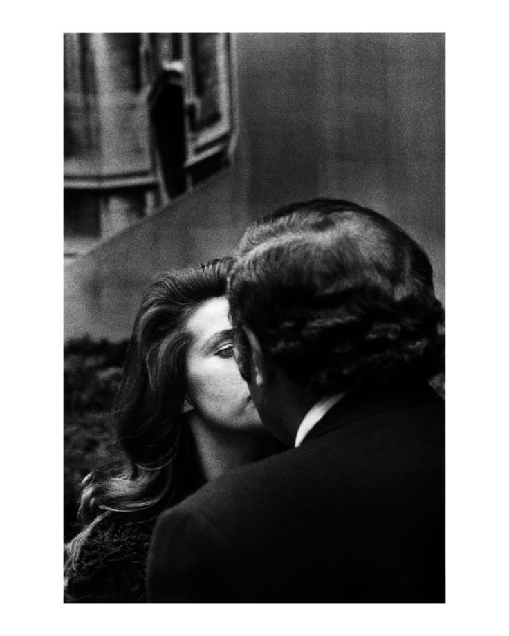 Ralph Gibson, The Black Trilogy at the Pavillon Populaire, Montpellier http://www.bjp-online.com/2017/07/gibson-trilogy/