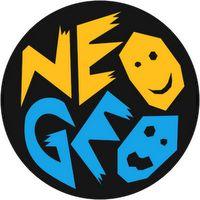 SNK Neo Geo MVS - Arcade Otaku Wiki