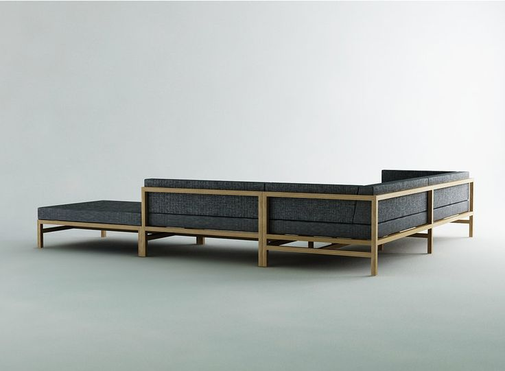 Mejores 229 imágenes de Dom en Pinterest | Diseño de muebles, Abetos ...