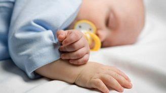 Mille et une façons d'endormir bébé.