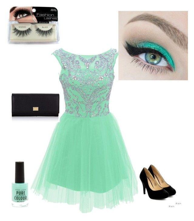 """Untitled #11"" by vida-paula on Polyvore"