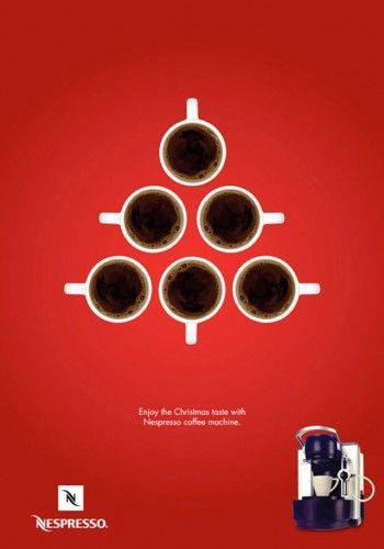 10-christmas-ads