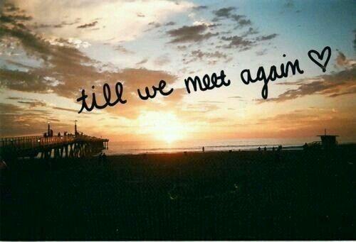 Descansa en paz un dia te vuelvo haver ..i know where ure at ...u made it ure home