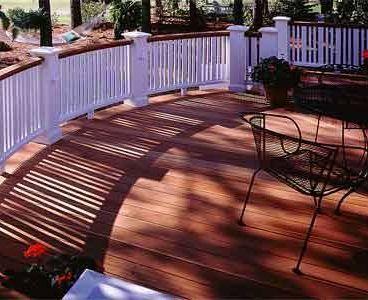 Best 25 redwood lumber ideas on pinterest deck lumber for Redwood siding cost
