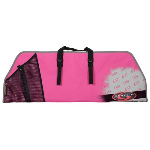 Easton Genesis Compound Bow Case Pink - Archery, Bow Accessories at Academy Sports